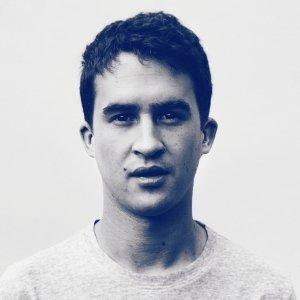 Juan Ignacio Rodriguez