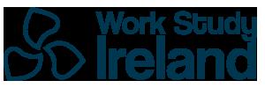 Work Study Ireland