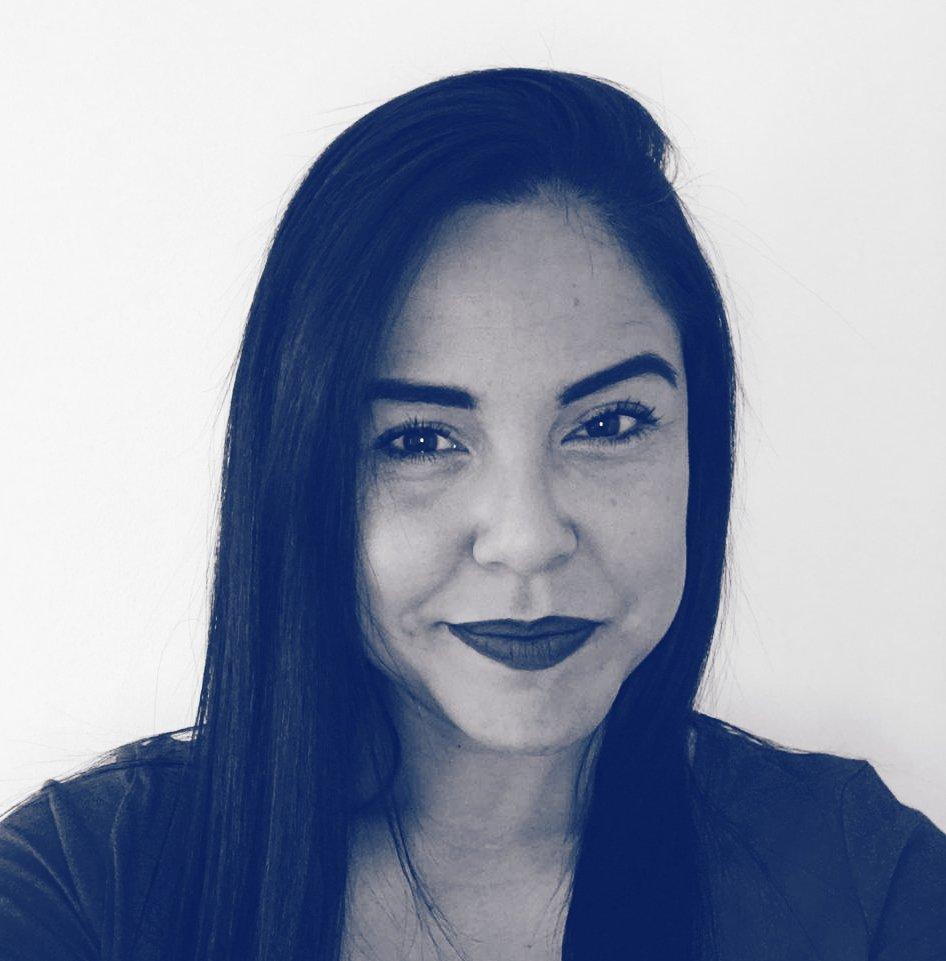 Lilia Gómez